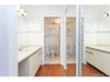 308 1436 Harrison St - Vi Downtown Condo Apartment for sale, 2 Bedrooms (356044) #11