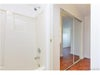 308 1436 Harrison St - Vi Downtown Condo Apartment for sale, 2 Bedrooms (356044) #12