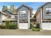 108 632 Goldstream Ave - La Fairway Townhouse for sale, 3 Bedrooms (365249) #14