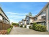 108 632 Goldstream Ave - La Fairway Townhouse for sale, 3 Bedrooms (365249) #18