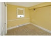 1 1813 CHESTNUT St - Vi Jubilee Condo Apartment for sale, 2 Bedrooms (365936) #12