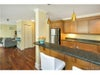 1 1813 CHESTNUT St - Vi Jubilee Condo Apartment for sale, 2 Bedrooms (365936) #7
