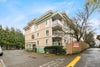 304 649 Bay St - Vi Downtown Condo Apartment for sale, 2 Bedrooms (376502) #17