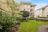 304 649 Bay St - Vi Downtown Condo Apartment for sale, 2 Bedrooms (376502) #1